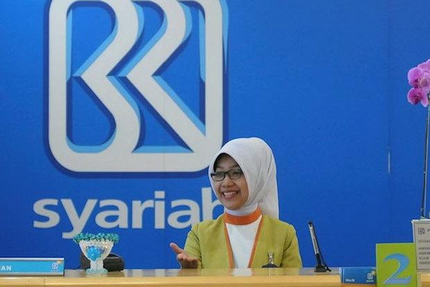 BRI Syariah Paling Depan Jadikan Pondok Pesantren Pusat Keuangan Syariah