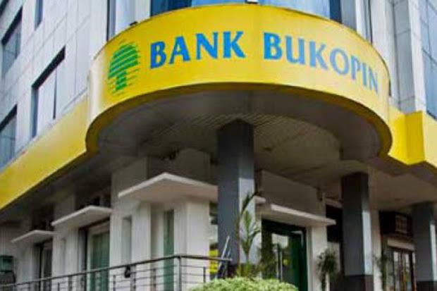 KB Kookmin Bank Resmi Jadi Pemegang Saham Terbesar Bank ...