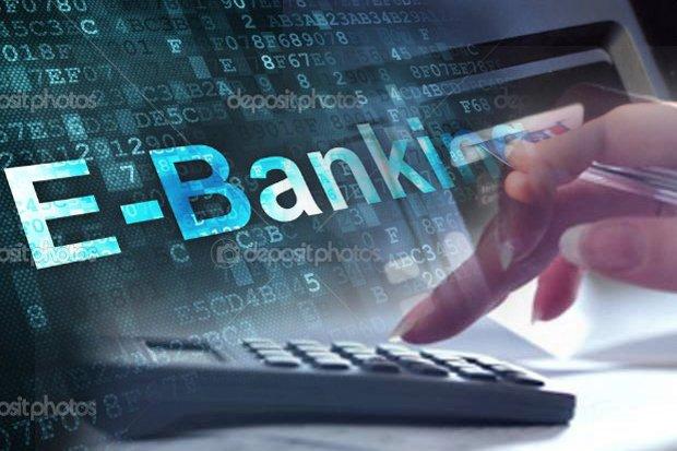 Dengan Bank Digitalnya, UOB Sesumbar Bisa Bidik 5 Juta Nasabah Baru