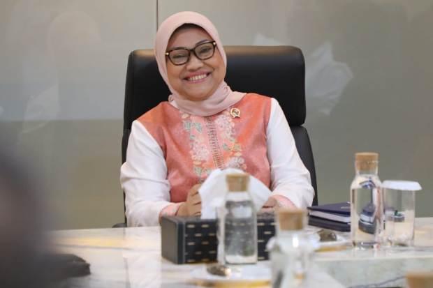 Era Digital, Perempuan Harus Manfaatkan Peluang Kerja
