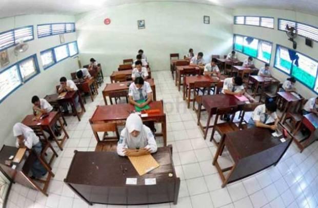 Selain Teknologi, Pelajar di Gowa Didorong Kuasai Bahasa Asing