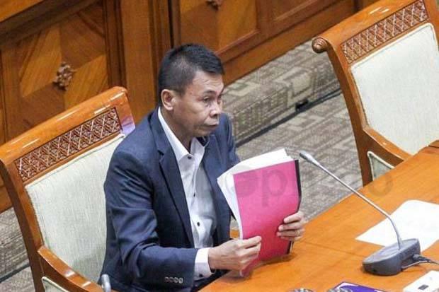 Cerita Pengalaman, Wakil Ketua KPK Ungkap Praktik Pungutan Pelantikan