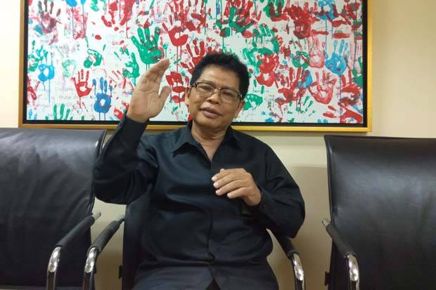 KPK Panggil Banyak Hakim di Kasus Nurhadi, MA: Ada Rambu-rambunya