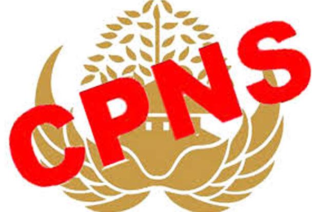 Pelamar CPNS Positif Covid-19 Masih Bisa Ikut Ujian, Ini Syaratnya