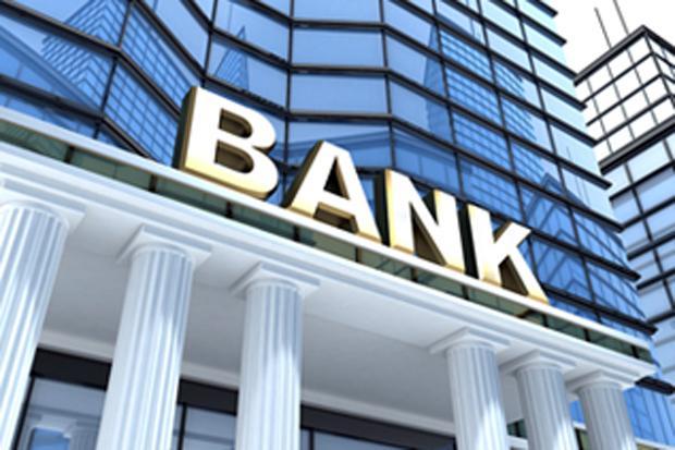 Beraattt Euy, Perbankan Jadi Tulang Punggung Stabilitas Ekonomi