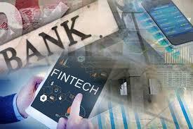 Bank Sentral Bidik Kalangan Kampus Soal Adaptasi Keuangan Digital