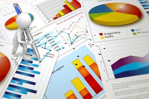 Diramal Membaik, Bisakah Ekonomi Tumbuh Positif di Kuartal III?