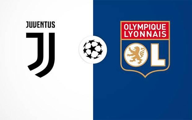 Jelang Juventus Vs Lyon Nonya Tua Usung Misi Comeback