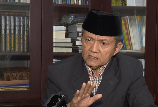 Muhammadiyah: Rencana Pemulihan Ekonomi Rakyat Wajib Dikritisi