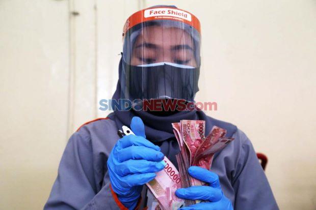 Bukan Isapan Jempol, Karyawan Swasta Dipastikan Dapat Gaji Tambahan Rp600 Ribu
