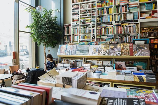 Pandemi Hantam Penjualan Buku, Penerbit Kehilangan Pemasukan di Atas 50%