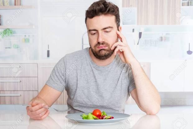 Ini 11 Jenis Diet, Cek Mana yang Paling Cocok untuk Kamu