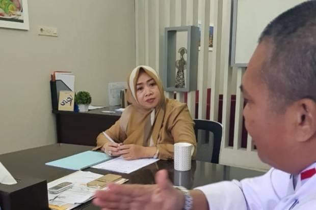 Pemkot Makassar Tegaskan Belum Izinkan Gelar Pesta Pernikahan