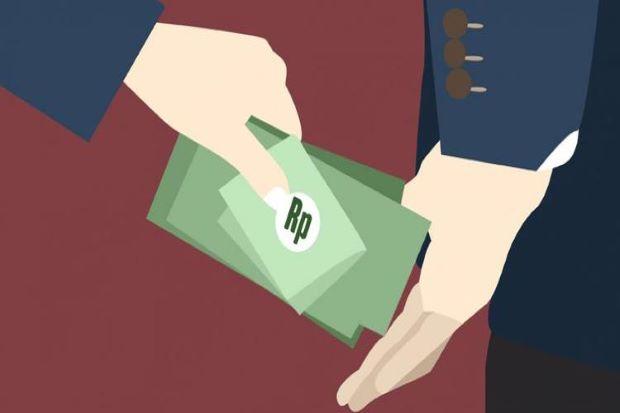 Terlalu Kecil! Bantuan Karyawan Swasta Idealnya Rp1,2 Juta per Bulan