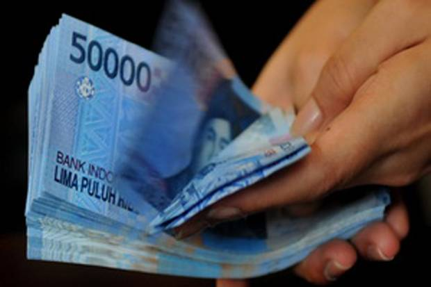 Diincar KPK, Komisi Platform Digital Mitra Kartu Pra Kerja Dibatasi 15%