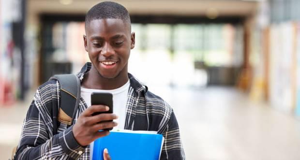 Siapkan 5 Aplikasi ini Biar Ospek Daring Kamu Makin Lancar!
