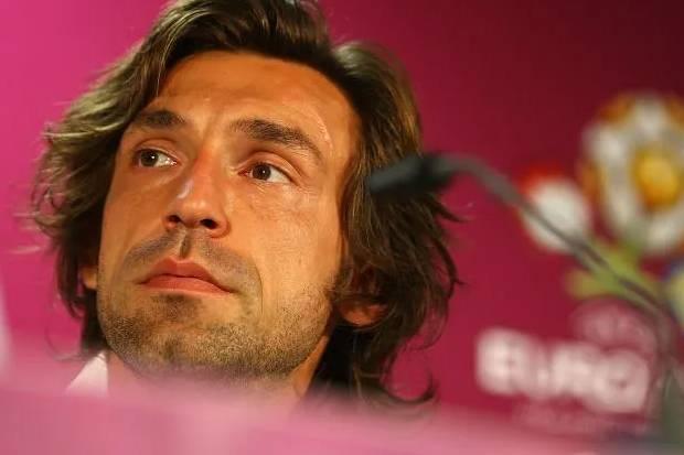 Lima Pemain Layak Dilirik Andrea Pirlo Masuk Skuat Juventus