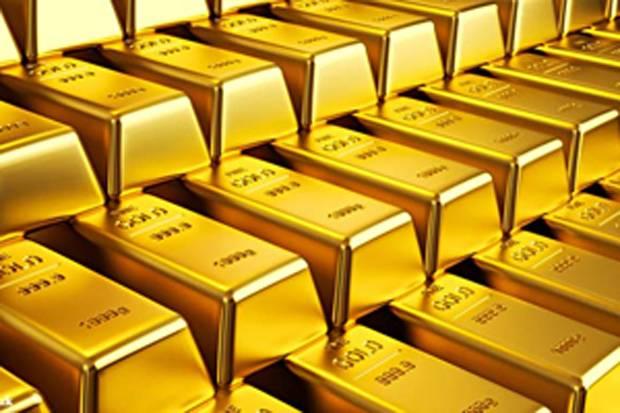 Ternyata, Berinvestasi Emas di Indonesia Seru Banget