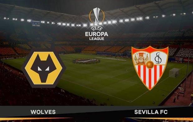 Preview Wolverhampton vs Sevilla: Siapa Catat Sejarah Manis?