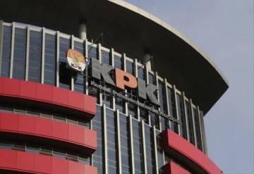 IstanaTegaskan Pengalihan Pegawai KPK Tak Bakal Kurangi Independensi