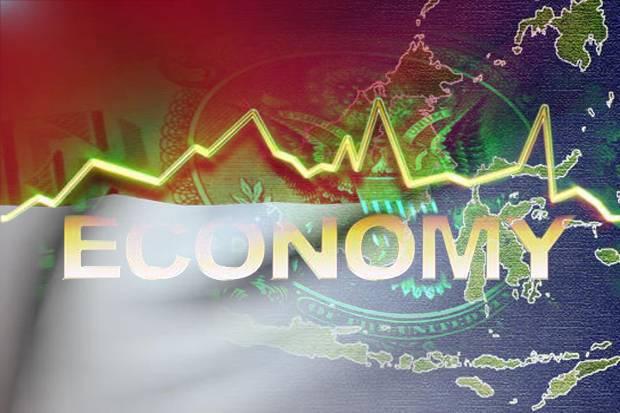 Mayoritas Warga Yakin Indonesia Mampu Keluar dari Krisis Ekonomi