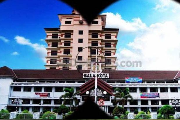 Pemkot Makassar Bakal Sanksi Hotel yang Gelar Pesta Pernikahan