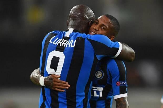 Inter Pecundangi Leverkusen, Jerman Kehabisan Stok di Liga Europa