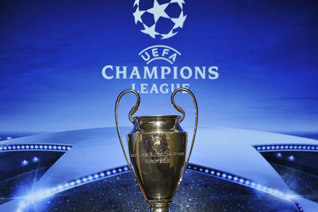Bisa Muncul Juara Baru di Liga Champion