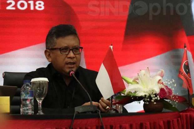 Simpan Pengganti Risma, PDIP Yakin Jinakkan Koalisi Gajah di Surabaya