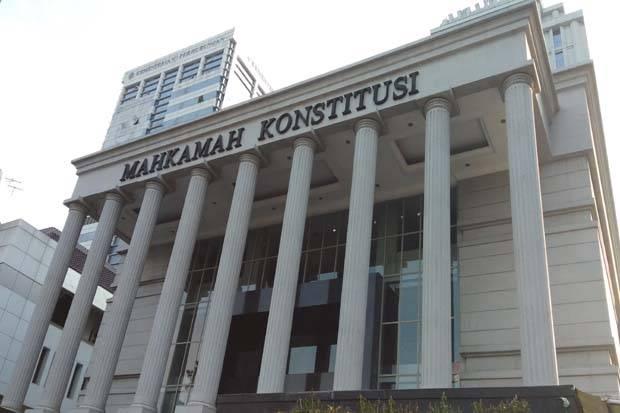 Eks Karyawan Uji UU BPJS Gara-gara Sulit Bayar Iuran Setelah Tak Bekerja