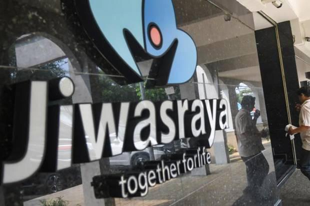 Kasus Jiwasraya, Saksi BEI Sebut Bursa Efek Tidak Mengenal Istilah Saham Bluechip
