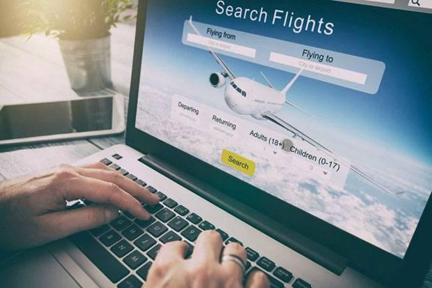 Sambut HUT RI ke-75, AirAsia Tebar Diskon Hingga 20%