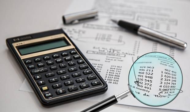 Badan Audit Kemahasiswaan, Lembaga Penting tapi Masih Langka di Kampus