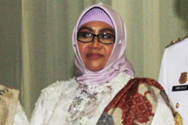 Nasib 3 Terdakwa Korupsi Paud Bone Diputus Pekan Depan: Istri Wabup Belum Tersentuh