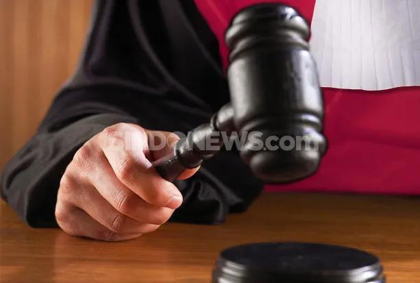 Sempat Kabur, Dua Pengedar Narkoba Dituntut 15 Tahun Penjara