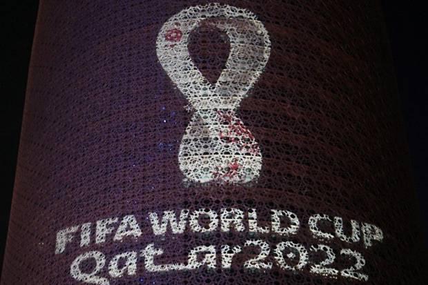 Dampak Covid 19 Kualifikasi Piala Dunia 2022 Zona Asia Ditunda