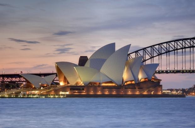 Edun Euy, Warga Bandung Ternyata Gemar Beli Properti di Australia