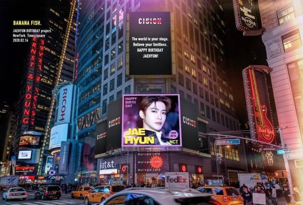 Hadiah Tergila yang Diberikan Penggemar untuk Bintang Korea Idolanya