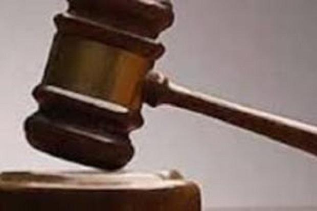 BNI Syariah (Sampai) Gandeng Pengadilan Agama untuk Hadapi Nasabah Bermasalah