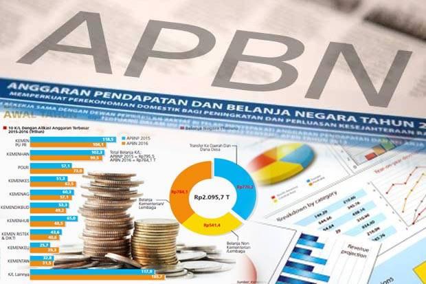 Penyelamatan Ekonomi Berlanjut hingga 2021, Rp356,5 Triliun Disiapkan Jokowi