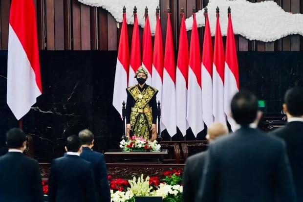 Istana soal Bajak Momentum Krisis ala Jokowi: Reformasi Segala Sektor