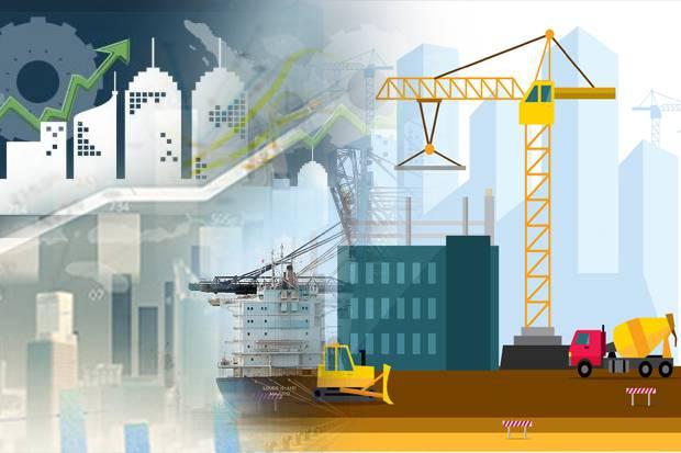 Kawasan Industri Bakal Menjamur, Termasuk Super Koridor Ekonomi Pantura