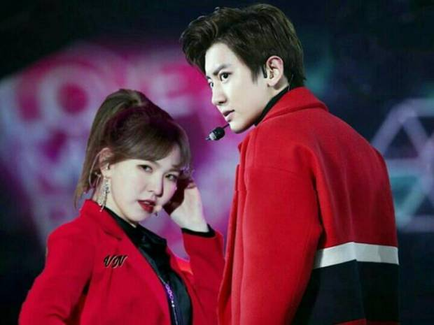 Shipping, Atur Jodoh Bintang Idola a la Penggemar K-pop