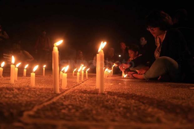 Hormati Korban Terorisme, Masyarakat Diajak Hening Selama Dua Menit