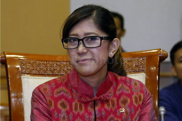Ekonomi Dinilai Buruk, Politisi Golkar: Tidak Hanya Terjadi di Indonesia