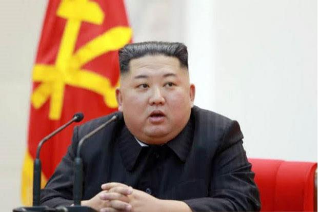 Kim Jong-un Dikabarkan Koma, Adiknya Ambil Alih Kekuasaan Korea Utara
