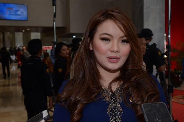 Ini Respons Hillary Terkait Isu Indonesia Jadi Pangkalan Militer China