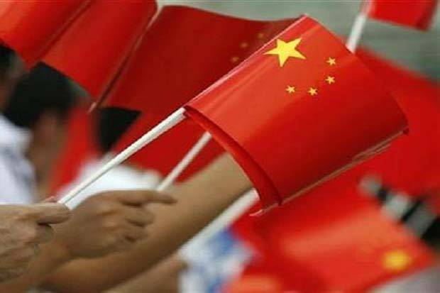 Politikus Golkar Yakin Indonesia Tak Mungkin Jadi Pangkalan Militer China