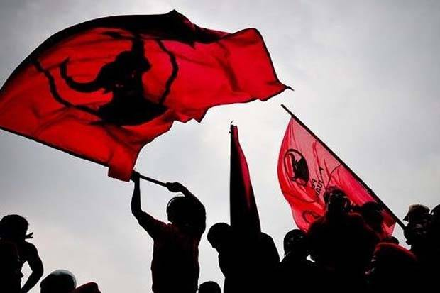 Buang PDIP, Pengamat Nilai Keputusan Mulyadi-Ali M