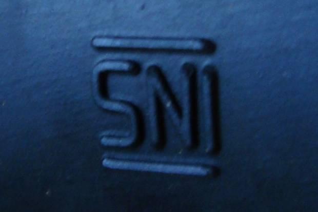 Dukung SNI Produk Elektronika, Kemenperin Siapkan Lab Uji Modern